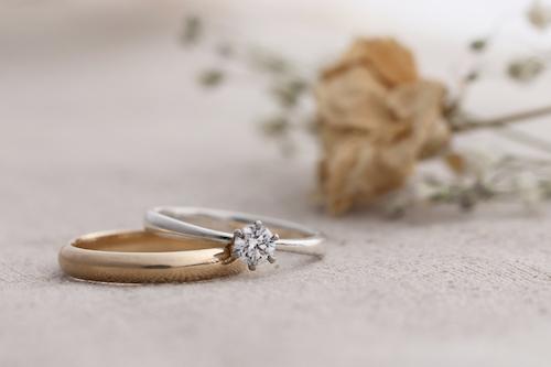 anniversary_ring2