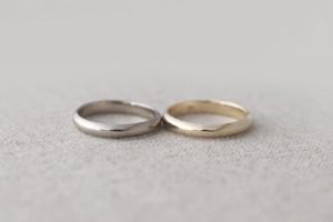 ring-material_K18