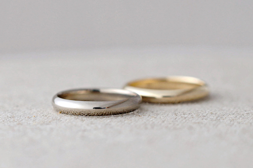 type_koumaru-ring